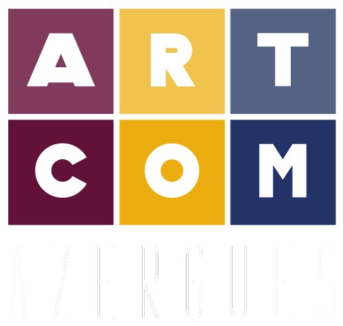 logo-artcom-azergues-blanc